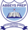Abbeys Preparatory